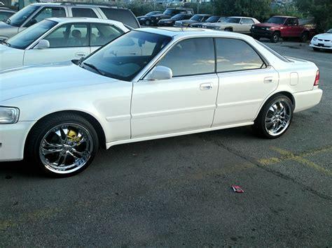 1996 acura tl whitenight1996 s 1996 acura tl 3 2 sedan 4d in