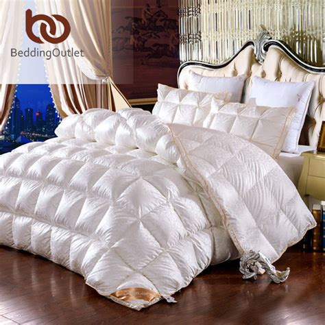 thick down comforter online buy wholesale thick quilts from china thick quilts