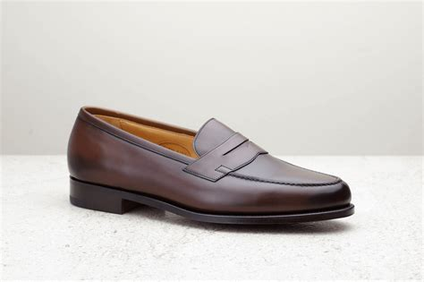 best loafers three of the best loafers ape to gentleman