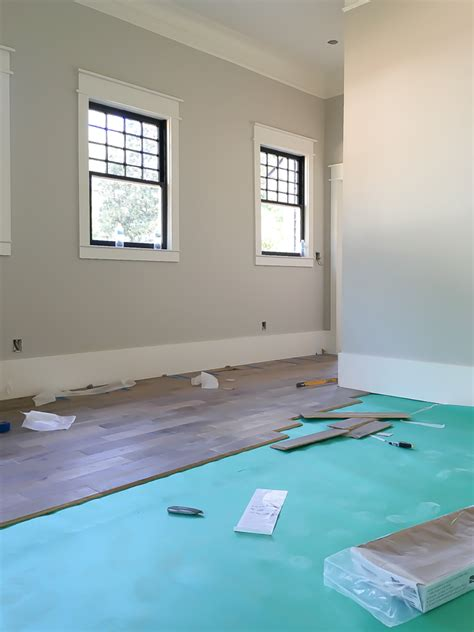 family room flooring with floor decor addison s