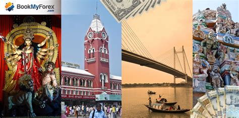best exchange rate find out how to get best exchange rates in kolkata and