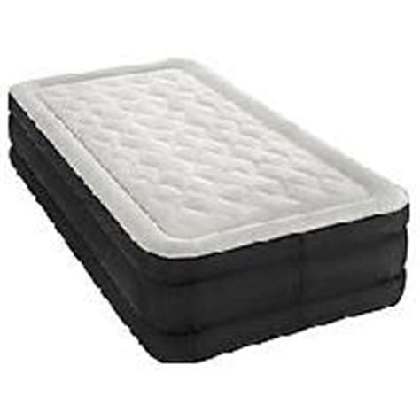 Air Mattress India by Air Mattress Manufacturers Suppliers Exporters