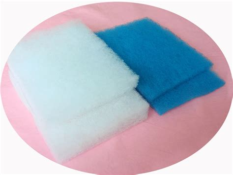 sofa stuffing china polyester stuffing for sofa china polyester