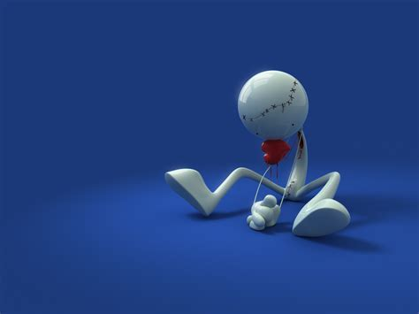 wallpaper hd for desktop sad best sad wallpapers 2011