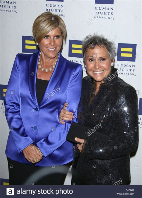 suze orman married kathy travis suze orman kathy travis human rights campaign l a gala