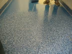 Epoxy Floor Covering Basement Floor Covering To Protect Your Floors Your Home