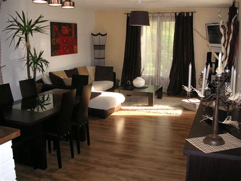admin home staging