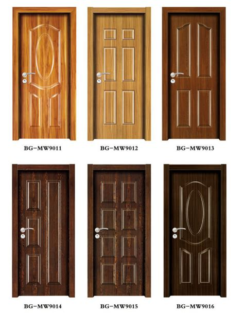 door designs for rooms bg mw9018 clean room door puja room door designs wood room