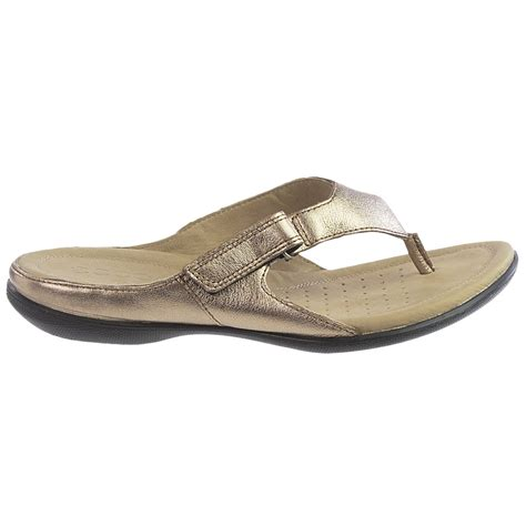 ecco sandals for ecco flash sandals for save 63