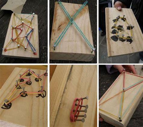 woodworking activities for preschoolers woodworking ideas for preschool woodworking projects plans