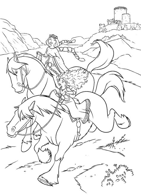 free coloring pages of race horses horse racing coloring pages az coloring pages