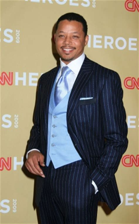 terrence howard bio terrence howard biography birthday trivia american