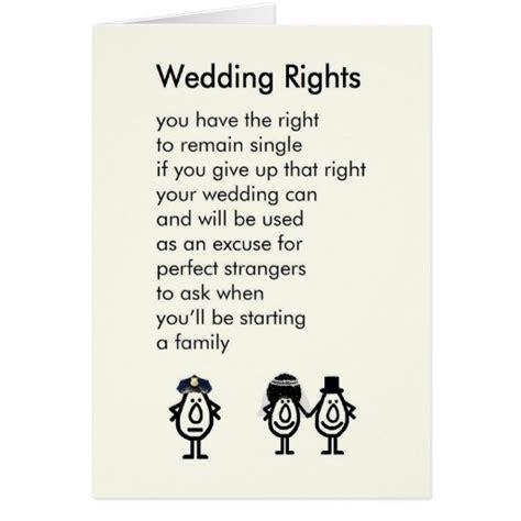 Wedding Congratulation Poems In congratulations on your wedding poem