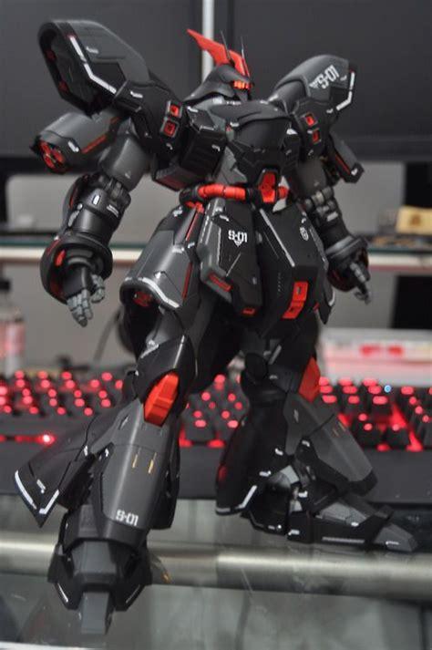Kaos Gundam Mobile Suit 66 pin by yusuke kubota on gundam posts
