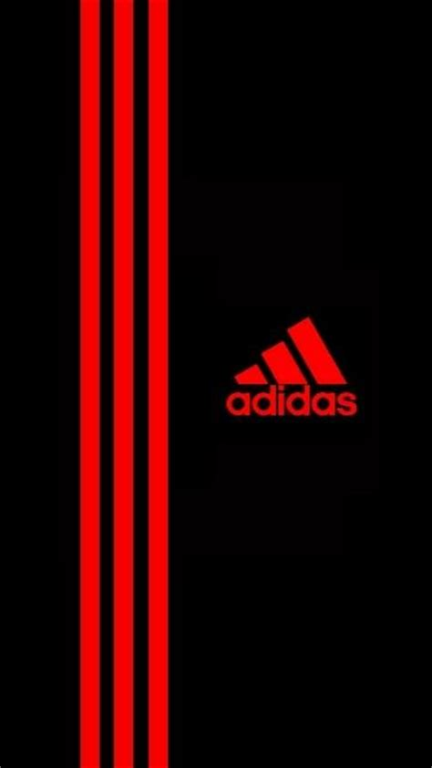 adidas logo wallpaper black viresanrans adidas logo wallpaper