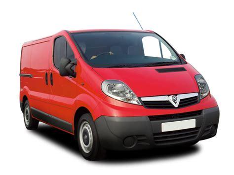 opel minivan opel vivaro van towbars witter towbars