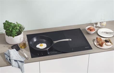 pulizia piano cottura induzione come pulire il piano cottura a induzione le ricette de