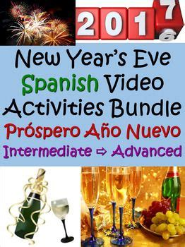 new year language activities 186921 best learning images on