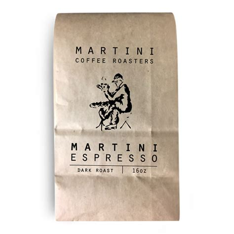 martini coffee martini coffee roasters il spinn