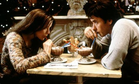 frozen hot chocolate houston new york restaurants from movies that you can visit in