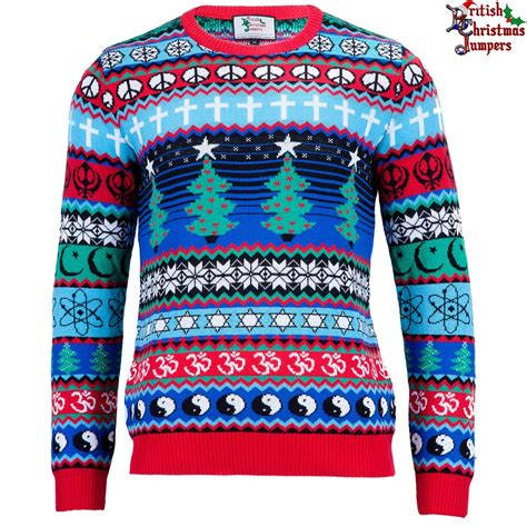 images of christmas jumpers the multicultural christmas jumper unisex british