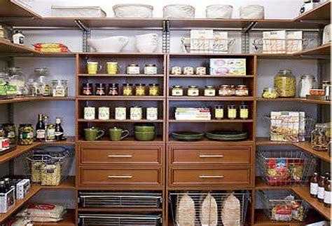 Pantry Llc by 100 Pantries Pantry Organizers Pictures Options