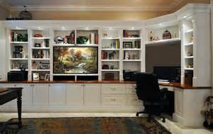 desk bookcase wall unit office custom furmiture we are based in orlando florida