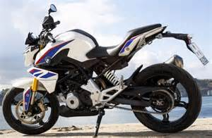 top 10 motorcycles to be launched in 2016 187 bikesmedia in