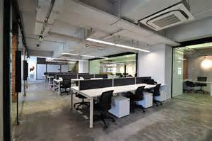 cool raw office design modern home hong kong the keep house designs ventilated and fresh plans freshnist