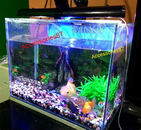 Jual Lu Led Aquarium Bandung jam tangan g shock made in thailand jam simbok