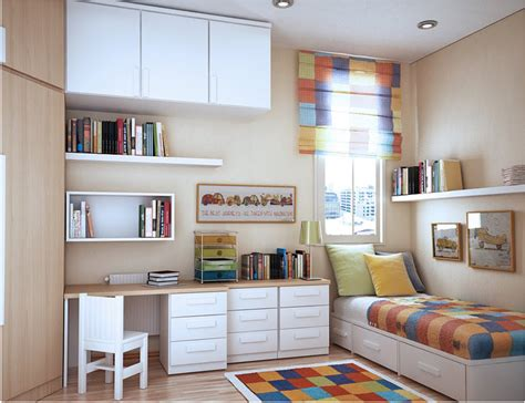 modern boys room modern design for teenage boys room design ideas