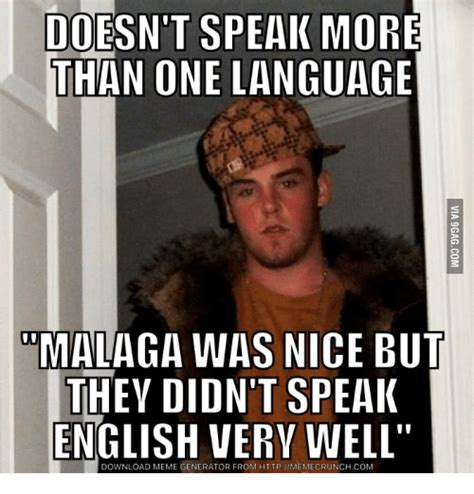 Speak English Meme - 25 best memes about does germany speak english does germany speak english memes