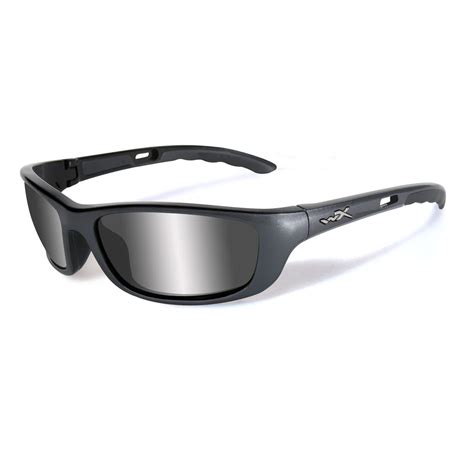 wiley x p 17 black ops active series sunglasses 611838
