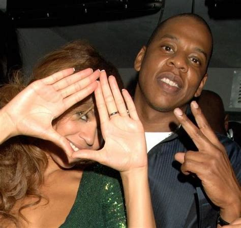 illuminati and beyonce beyonce illuminati distruber