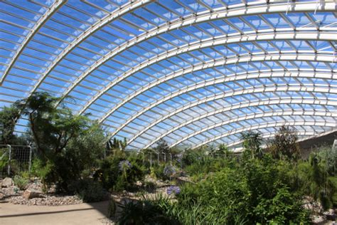 the national botanic garden of wales a family day out at the national botanic garden of wales