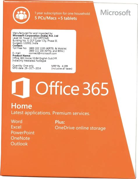 Office 365 Home Sign In by Office 365 Home Sign In Review Ebooks