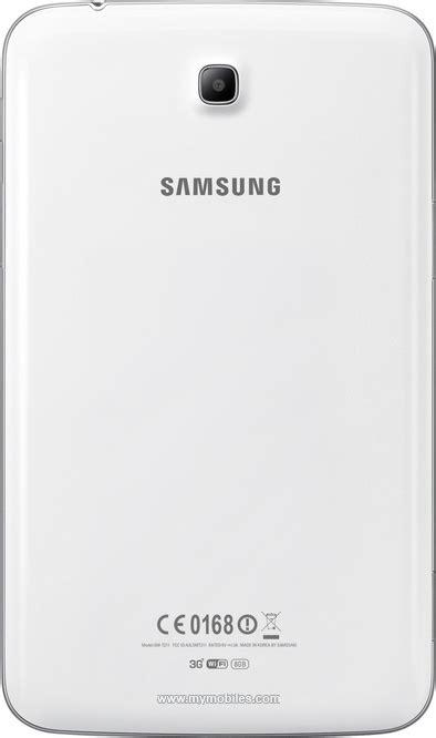 Samsung Galaxy Tab 3 7 0 P3200 16gb samsung galaxy tab 3 7 0 p3200 16gb