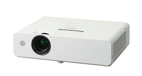 Panasonic Projector Pt Lb280 1 pt lw330 lw280 lb360 lb330 lb300 lb280