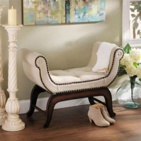 30 eye catching entryway benches for your home digsdigs 30 eye catching entryway benches for your home interior