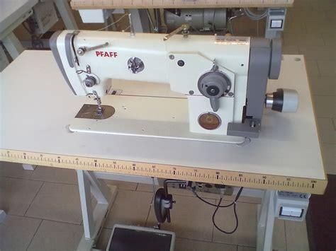 ufficio registro montebelluna badex srl macchine da cucito per l industria prodotti