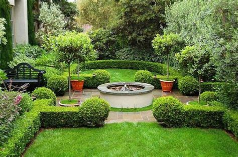 Easy Front Yard Landscaping Ideas Landscaping Companies In Dubai By Desert Link Tornado Seo Company Dubai Official