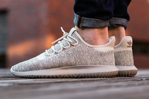 shoes like yeezy the 10 best yeezy boost alternatives out now footwear news