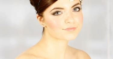 Wedding Hair Accessories Hull by Harriet Makeup Artist Hair Stylist