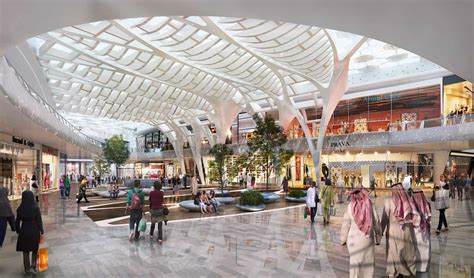 layout of international mall ta avenues mall silicon oasis design international