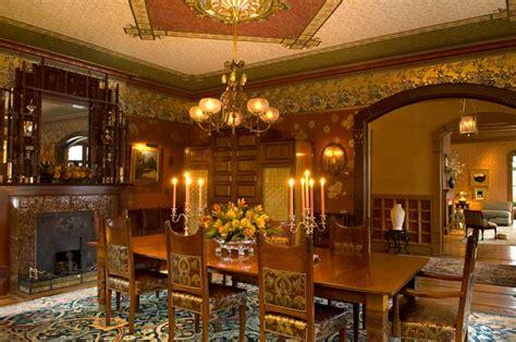 domythic bliss victorian decorating