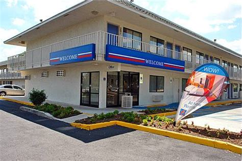 san marcos bed and breakfast bed and breakfast san marcos motel 6 san marcos texas