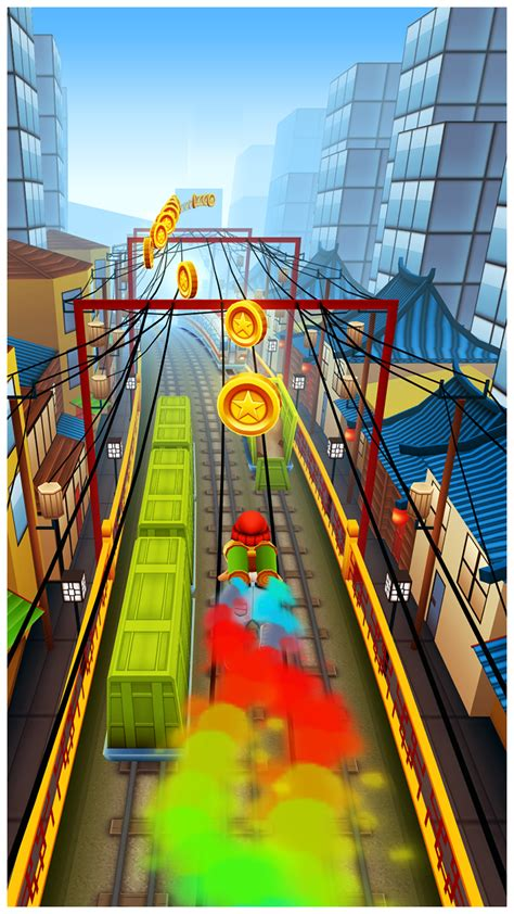 copia de seguridad descargar subway surfers world tour copia de seguridad descargar subway surfers world tour beijing ultimate modificado v1 13 0 apk