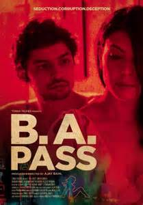 Pass 2013 watch online full movie details pakistan jobz pk