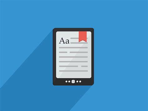 icon design ebook ebook icon by carolin gebele dribbble
