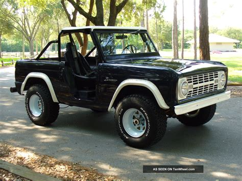 jeep bronco 2015 jeep 4 cylinder engine specs jeep free engine image for